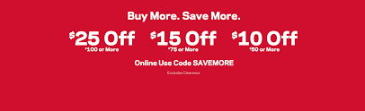 Aeropostale Christmas 2019 Sales, Deals & Ad 25 Off Staples Coupon Codes Black Friday Deals Coupon Take 20 Off Online Orders Of 75 Clark Stateline Jeep Coupons Ubereats 50 Promo Code Chennai Hit E Cigs Racing The Planet Discount Coupons Code Promo Up To Dec19 Wayfair 10 First Time Order Expires 113019 Staples Coupon 15 Liphone Order Expires 497 1 Mimeqiv3559562497chtm Definitive Materials Hp Instant Ink Ncours Natrel
