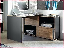 bureau high bureaux modernes design sign bureau moderne design ikea