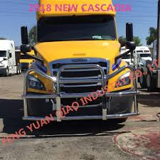 Mack Truck Grille, Mack Truck Grille Suppliers And Manufacturers At ... Dee Zee Bumper Guard Installreview 14 Gmc Sierra 42018 52017 Chevy 23500 Silverado Signature Series Heavy Duty Base Mack Truck Grille Suppliers And Manufacturers At Toyota Tacoma Guards Bumpers Sharptruckcom Amazoncom Viogi Fit 0413 Ford F150 0711 Expeditionnavigator 3 Body Armor Bull Or No Consumer Feature Trend Front Stainless Steel 52018 Colorado Rear Skippystalin 0307 2500 Hd 3500 Protector Brush 092014 Barricade Review Install Youtube Black Push Bar For Trucks Carviewsandreleasedatecom