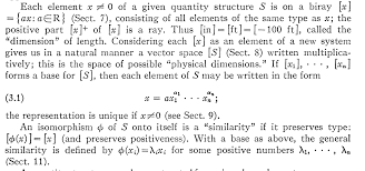 Typography Can This Font Be Implemented In LaTeX TeX LaTeX