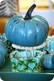 Pinterest Dryer Vent Pumpkins by 63 Best Teal Pumpkin Project Images On Pinterest Halloween