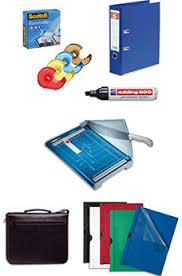 materiel bureau commande de fournitures de bureau et livraison à langres 52