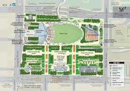 Jazzin At The Shedd Parking by Millennium Park In Chicago Find Park Info Events U0026 Tours