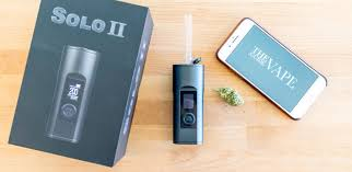 Arizer Solo Coupon Code : Six Flags Chicago Food Coupons Pax Vaporizer Discount Sale Michael Kors Shoes The Ultimate Pax Vaporizer Guide See Now Herbalize Store Uk Ubreakifix Coupon Reddit Home Depot Code Military Pax2 Pax3 Coupon Promo Discount Code 2017 Facebook 2 Crafty Plus Initial Thoughts Mini Review No Smell Protective Case For Or 3odor Stopping Pocket Carry With Easy Flip Top Access Be Discreet 3 Accsories By Vapor Blog Do I Really Need The Vanity 30 Off At Rbt All Week Wtw Vaporents Started From Now We Here