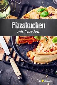 pizzakuchen