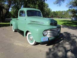 1950 Ford F1 For Sale #2162477 - Hemmings Motor News 1950 Ford F1 Custom Classics Auto Body And Restoration Restored Original Restorable Trucks For Sale 194355 Pickup Truck Stunning Show Room Restoration New Of 36 Ford Truck For Craigslist Stock Fast Lane Classic Cars Sale Near Cadillac Michigan 49601 On F 100 Cars In Missouri Panel Classiccarscom Cc1109433 136149 Rk Motors Performance The Pickup Buyers Guide Drive Street Rod At Www Coyoteclassics Com Youtube