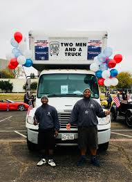 Fort Worth Community   TWO MEN AND A TRUCK Truck Toys Arlington Best Image Kusaboshicom Upcoming Events Attstadium Toy Trucks Dollar Tree Inc Whos That Selling Steaks In Parking Lot Its Amazons Tasure Don Davis Garage Sale Blog Post List Don Davis Ford Lincoln 2019 Ktm 150 Xcw Tx Cycletradercom Tonka Classic Steel Trex 4x4 Offroad Wwwkotulascom Wheels Accsories Dallas Fort Worth Texas Wia 124 Scale Texaco 1946 Dodge Power Wagon Tow Diecast Model Trigger King Rc Monster Racing At The Bigfoot Open House Big G Customs 2018