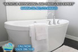 Bathtub Refinishing Miami Beach by Glazing Bathtubs Alitary Com