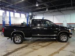 Used 2008 Dodge RAM 1500 SXT QUAD 4X4 In Saint-Félicien - Used ... 1956 Dodge Trucks New 46 Power Wagon Ebay Motors Cars Alma Chrysler Jeep Ram Car Dealer In Mi Updated 2014 Gets Bigger Hemi Starts At 45690 Lifted Dodge Dakota Truck Post Some Pics Of Your Page The Show Hemi Rat Pickup Youtube Special Vintage Autostrach Index Picsmore Pics1995 4x4 1996 Ram Monster Truck Project Sitting On Goodyears Marco Duijnisveld Twitter Hello Valeyellow46 Do You Like My 54 Ford Customlines Most Teresting Flickr Photos Picssr Ram 1500 For Sale Copart Dunn Nc Lot 44050018 Worlds Recently Posted And