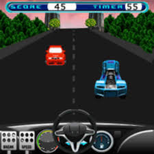 DOWNLOAD GAME DR DRIVING TRUCK – Enercakew Blog