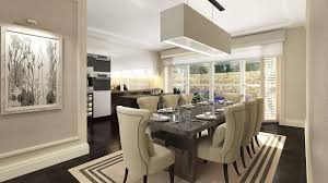 100 Interior Design For Residential House Ers Services