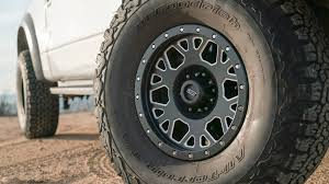 MATOMI – DWT RACING 3d Rear Wheel From Truck Cgtrader 225 Black Alinum Alcoa Style Indy Semi Truck Wheel Kit Buy Tires Goodyear Canada Roku Rims By Rhino Rolls Out Worlds Lightest Heavyduty Enabling Stock Image Image Of Large Metal 21524661 Hand Wheels Replacement Engines Parts The Home Sota Offroad Jato Anthrakote Custom Balancer Pwb1200 Phnixautoequipment El Arco Brushed Milled Dwt Racing Goolrc 4pcs High Performance 110 Monster Rim And Tire