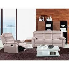 fauteuil canape canapé relax électrique 3 places fauteuil relax électrique