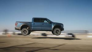 100 Ford Raptor Truck 2019 Heres Everything You Need To Know