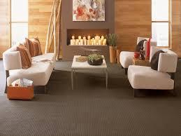 teppichboden für eine gemütliche atmosphäre in jedem raum