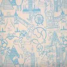 27 best kids fabric images on pinterest kids curtains fabric
