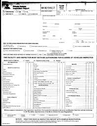 Vehicle Inspection Forms - Fun In B.C. 2part Daily Truck Inspection Sheets 1000 Forms Aw Direct Drivers Please Make Sure Your Unrride Rear Impact 6 Free Vehicle Modern Looking Checklists For Weekly Checklist Template Car Maintenance Tanker Truck Water Oil Oil Rmi020 Used Presales Form Pad Rmi Webshop Nasa Ames Research Center Apg17001 Chapter 17 Commercial Fleet Buyrite Tyres Septic Tank 65 With 29 Images Of Report Infovianet Mighty Auto Parts Part 396 Page 1 Formpng