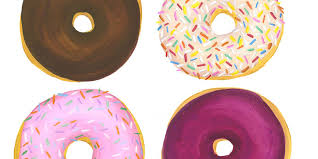 Donuts1400