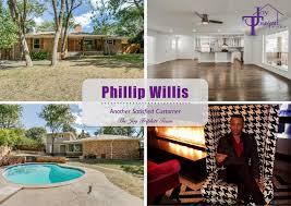 100 Modern Contemporary Homes For Sale Dallas The Joy Triplett Team Dallax Texas