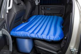AirBedz Backseat Air Mattress - Car, Truck, SUV, & Jeep Bed Ships Free Best Inflatable Travel Backseat Suv Truck Bed Car Air Mattress W 2 Shop Rightline Gear Grey Midsize Silver Camping From Bedz Collection Of Back Seat For Fascating Bedchomel Airbedz Original Mattrses Ppi103 Free Shipping On Thrifty Outdoors Manthrifty 042018 F150 55ft Pittman Airbedz Ppi104 110m60 Mid Size 5 To 6 Design Pickup Amazon Com Ppi 101 Fullsize 8ft Beds Price Match Guarantee Seat Air Mattress For Truck
