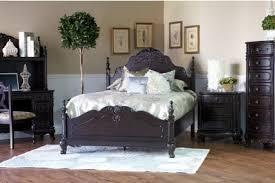 Great Mor Furniture Albuquerque