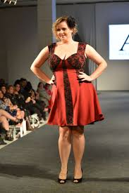 100 Caliman Arthur Mostra Coleo No Fashion Weekend Plus Size