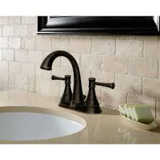 Moen Caldwell Kitchen Faucet Stainless by Bathroom Faucet Awesome Alluring Impressive Stainless Steel