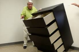 Ikea Kullen Dresser Assembly by How To Get A Refund For Recalled Ikea Dressers Instructions