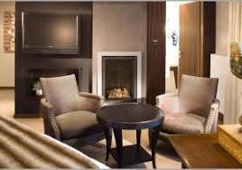 lettre de motivation femme de chambre hotel de luxe femme de chambre hotel 574051 hoteconnect le chariot connecté pour