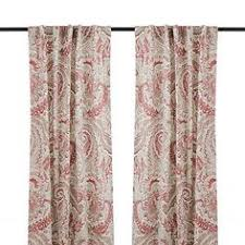 Velvet Curtain Panels Target by Target Threshold Farrah Curtain Panel 16 99 Fit For A Queen