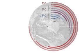 Tracking Brief International