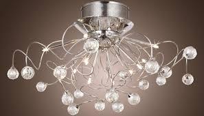 lighting bronze ceiling light flush mount hallway lighting