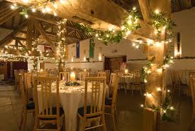 Looking For Somewhere Special To Have Your Wedding? What Could Be ... Wasing Park Barn Wedding Venue In Berkshire December Ten Of The Best No Corkage Venues Weddingplannercouk 25 Cute Venues Hampshire Ideas On Pinterest Flower Of Monks How To Find The Perfect Bijou Ideal Wickham House Castle Gallery Jacobs Pillow Collective Wedding Hampshire Rivervale Yateley Massachusetts Tented Indoor Weddings 48 Best Images