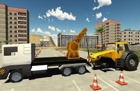 Offroad Big Truck Driver For Android - APK Download Retro Big 10 Chevy Option Offered On 2018 Silverado Medium Duty Knuckle Booms Crane Trucks For Sale At Truck Equipment Sales 164 Diecast Alloy Cars Moduletoy Metal Material Vehicles Image Military Bosspng State Of Decay 2 Wiki Euro Simulator Kenworth T800 Vs 93 Tons Victory Youtube Png Purepng Free Transparent Cc0 Library Mega X When Is Not Big Enough Rltruckbig1200_hr2 Perry Scale Low Platform Photo Trial Bigstock Laticis Render Bill By Deviantart Dodge Red Concept 1998 Picture