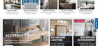 Latest] EFaucets Coupon Codes July2019- Get 75% Off My Pillow Coupons Codes Tk Tripps Efaucets Coupon Code Freecouponsdeal Top Stores Coupons Discounts Promo Codes Impressions Vanity Coupon Code Panda Express December 2018 Vb Xm Rohl Ay51lmapc2 Cisal Bath Polished Chrome Onehandle Bathroom Faucet Smart Choice Fniture Wdst Restaurant Deals Zenhydrocom 2019 Up To 80 Off Discountreactor Dealhack For Parts Geeks Coupon
