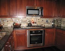 kitchen kitchen decorations accessories travertine tile kitchen