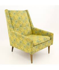 Edward Wormley Style Mid Century Lounge Chair Edward Wormley Lounge Chair In Moss Green Wool Upholstery Chairs Attributed To For Dunbar 1950s Pr Edward Wormley For Dunbar Lounge Chairs Moder 122 Lounge Chair 20th Century Art 50s Mid Century Modern Drexel Precedent Cane Back By A Pair Of Circa 1960 Sculp 2019 420 Modern Design 9 June Designed C 1955 Wood And
