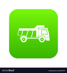 Toy Truck Icon Digital Green Royalty Free Vector Image Truck Icon Delivery One Of Set Web Icons Stock Vector Art More Cute Food Vectro Download Free Free Download Png And Vector Forklift Truck Icon Creative Market Toy Digital Green Royalty Image Garbage Simple Style Illustration Cstruction Flat Vecrstock Semi Dumper Blue On White Background Cliparts Vectors