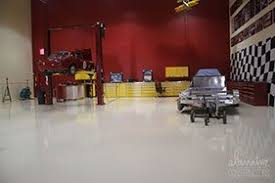 100 Solids Epoxy Garage Floor Coating Canada by Interior Concrete Clear Floor Epoxy Sealer Water Based And 100