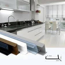 küchensockel mehr als 1000 angebote fotos preise