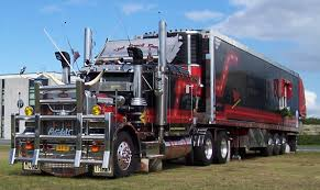 Peterbilt 359 #2603608 Old Semi Truck Peterbilt Sentinel Concept Offers Classic Rise Of The 107 Mpg Supertruck Video More On 2017 389 Flattop Candice Cooleys 379 For American Simulator 2007 Freightliner Xl Showrooms Custom 359ex Home Decor Ideas Pinterest 1978 359 Wallpapers Trucks Android Apps Google Play Red Semitruck Pulling Unmarked White Stock Photo Semitrckn Kenworth Classic W900a Ex Semitrucks Displayed At Mid America Trucking Show Ky Which Is Better Or Raneys Blog