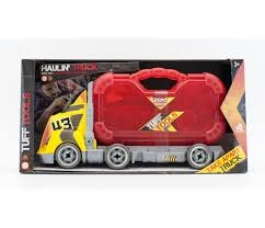 Workman Power Tools Haulin' Tool Truck - Walmart.com Show Me Your Truck Tim Lyons Mac Tools Truck Bed Drawer Drawers Storage Lund Intertional Products Toolboxes Tanks Con Better Built 79210994 Sec Series Standard Single Lid Chest Tool Box Kevin Kindalls 26 Peterbilt 337 Custom Truck Ldv Park On Twitter The Mw1 Mobile Workshop Is In Route To Master Car Fans C800 Heavy Duty Diagnostic Scan Scanner Used Tool Automotive Aircraft Boat Facebook 19 Photos Snap On Step Van Rv Cversion E193 Youtube Montezuma Alinum Opentop Diamond Plate 30inw X