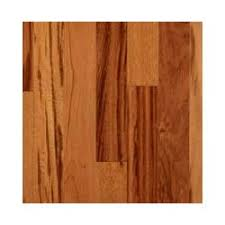 Tigerwood Hardwood Flooring Cleaning by Hardwood Flooring Tigerwood Builddirect