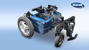 fauteuil tout terrain electrique fauteuil electrique invacare fox