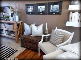 100 Split Level Living Room Ideas My Ugly Level That Awkward Space Between Two S
