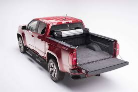 BedRug® Floor Truck Bed Mat - Aftermarket Truck Accessories Five Must Have Chevy Silverado Accsories Mccluskey Chevrolet Amazoncom Bed Tents Truck Tailgate Automotive Dualliner Liner System Fits 1999 To 2007 Ford F250 And F Topperking Tampas Source For Truck Toppers Accsories 1500 Truckbedsizescom Tac Rails 42019 42018 Gmc Sierra Dub Magazine Wounded Warrior Project Putco Ld 55ft 2014 2017 Z71 Youtube Hard Tonneau Covers Top 5 Best Rated New 2018 Everett Buick Moganton Nc