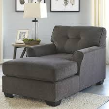 Chaise Lounges   Nebraska Furniture Mart