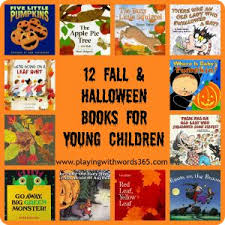 Preschool Halloween Books Activities by 78 Best Halloween Books Songs U0026 Images On Pinterest