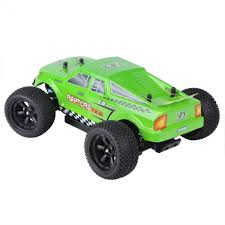 1/16 Brushless RC Trunk Remote Control Four Wheel Drive RC Truck ... 118 Rtr 4wd Electric Monster Truck By Dromida Didc0048 Cars 110th Scale Model Yikong Inspira E10mt Bl 4wd Brushless Rc Himoto 110 Rc Racing Ggytruck Green Imex Samurai Xf 24ghz Short Course Rage R10st Hobby Pro Buy Now Pay Later Redcat Volcano Epx Pro 7 Of The Best Car In Market 2018 State Review Arrma Granite Blx Big Squid Traxxas 0864 Erevo V2 I8mt 4x4 18 Performance Integy For R Amazoncom 114th Tacon Soar Buggy Ready To Run Toys Hpi Model Car Truck Rtr 24