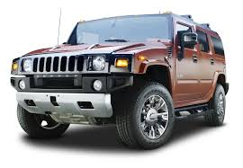 Hummer H2 SUV Truck PNG Image - PurePNG | Free Transparent CC0 PNG ... Modified H1 Single Cab H1s Pinterest Hummer Trucks And Black Dodge Vs H2 At Truck Warz Tug Of War Youtube All Bout Cars For Sale Hummer H3 4 Door Yellow New Bright Body Rc 16 Crawler 2009 H3t Offroad Package Lifted 5 Speed Manual Jurassic Trex Dont Call It A Rear Left Driver Bed Box Quarter Panel Trim 15211881 Crazy Toys Multicolor Rock Monster Racing Car Modern Colctibles Revealed 2010 The Fast Lane Us Military Stock Image Of Offroad